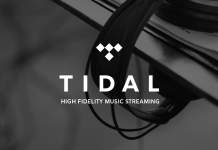 jay-z, west, kanye, tidal, spotify, apple music, streaming