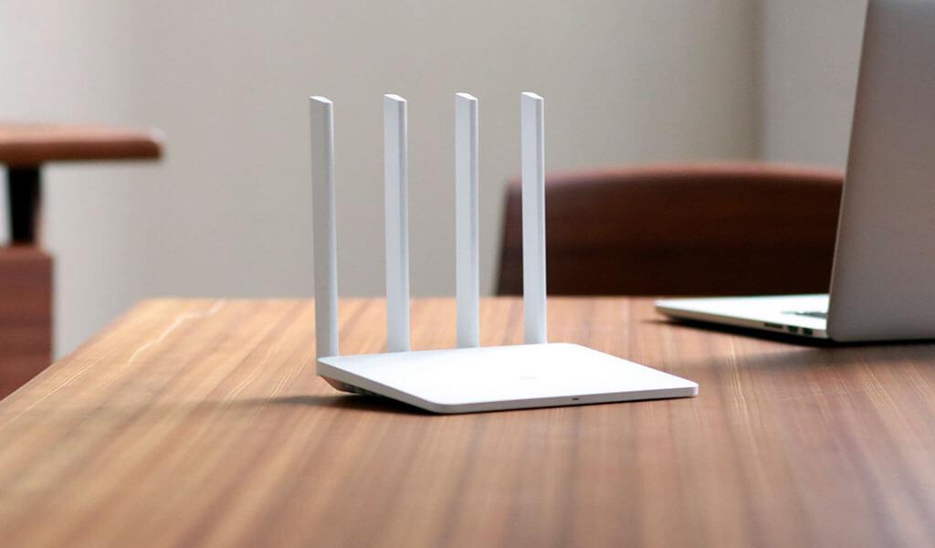 router, xiaomi, mi, router 3, wifi