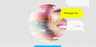 Zo Microsoft Chatbot