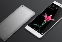xiaomi, chińska, android one, google