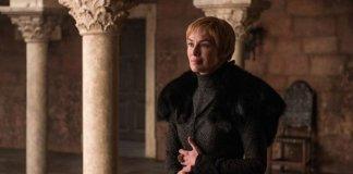 gra o tron, cersei, westeros, tyrion, sansa, stark, winter is coming
