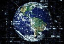 LTE świat
