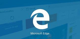 microsoft, edge, linux, chrominium,