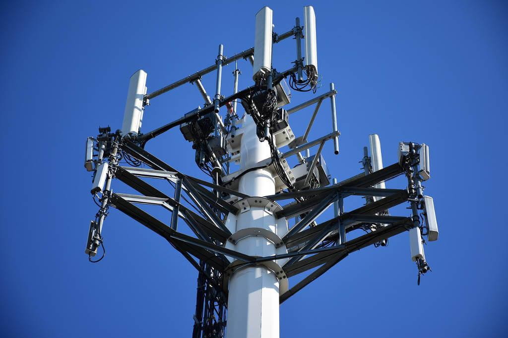 UKE 1800 MHz
