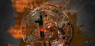bitcoin steam