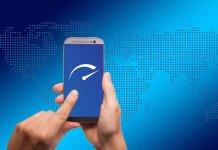 smartfony ranking