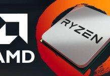 AMD Spectre