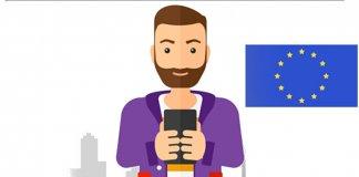 Play roaming dopłaty