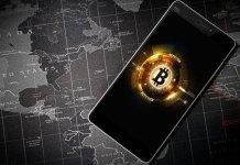 BitCoin LTE