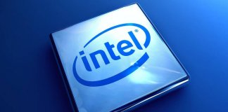 Intel modem LTE