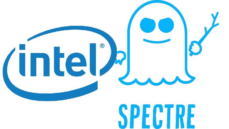 Intel Spectre