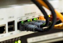 SpeedTest Internet