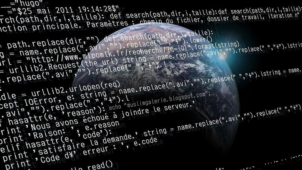windows, linux, korea, migracja,