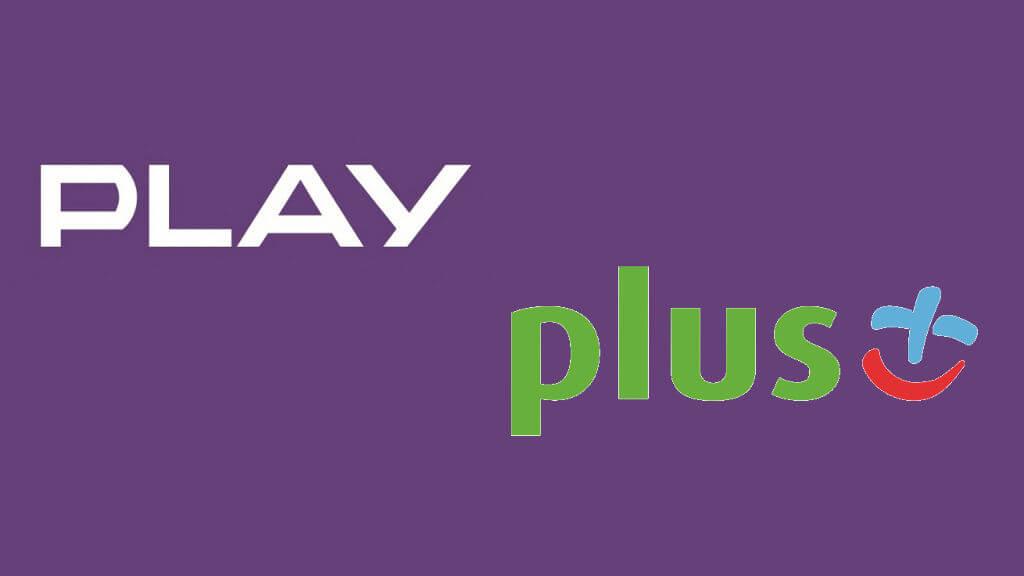 Play Plus