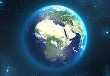 Afryka 5G