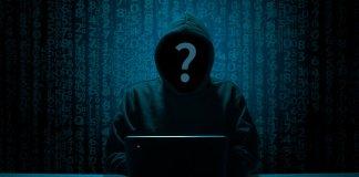 BackSwap hacker