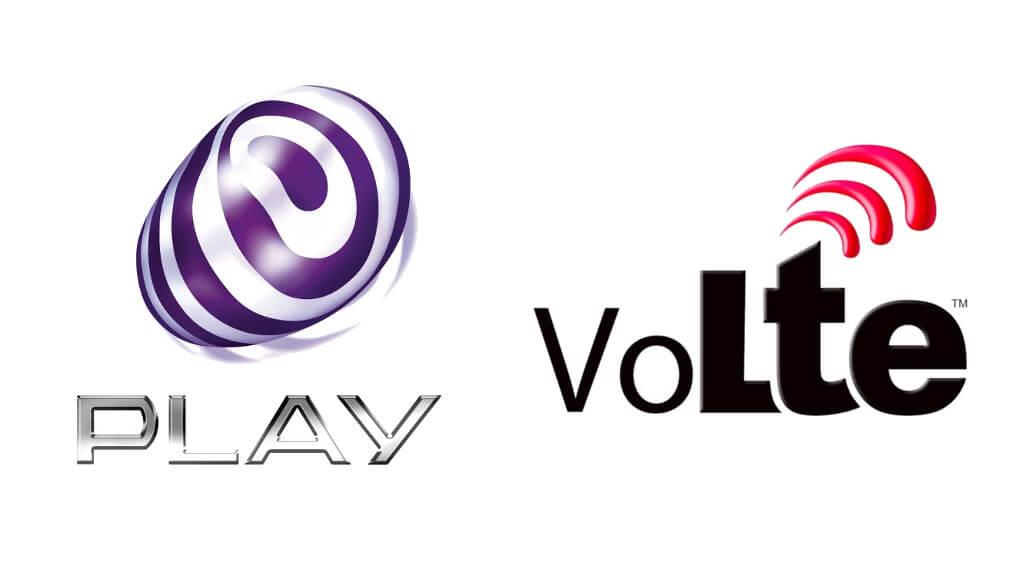 Play VoLTE