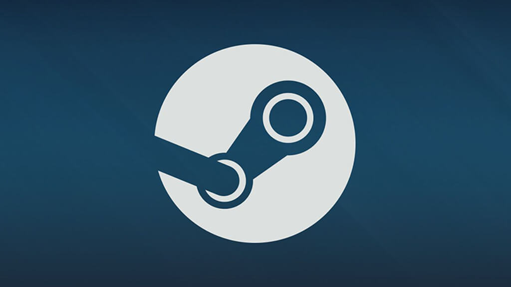 Steam Link App Store