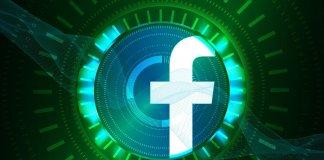 Facebook, a ZUS i RODO