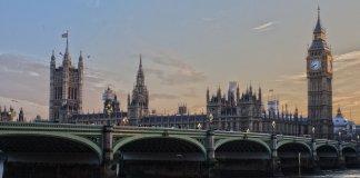 Londyn 5G