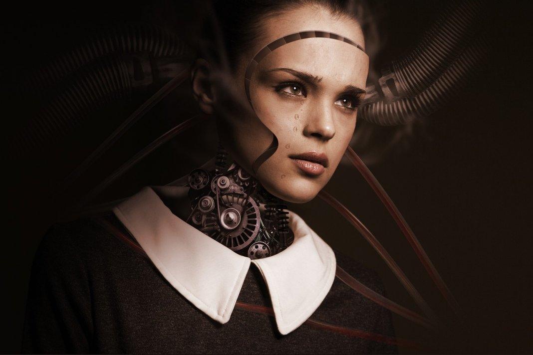 ai, norman, psychopata, sztuczna inteligencja, reddit, mit