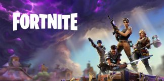Epic Games, Fortnite, Apple, Google,