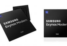 Samsung Exynos 5100