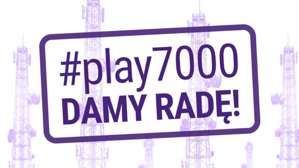 Play 7000