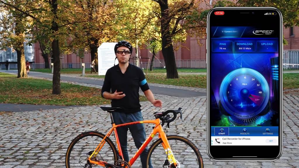 Play roaming krajowy Poznań