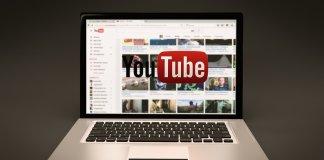 youtube, google, dodatki, miniodtwarzacz