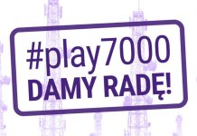 Play 7000