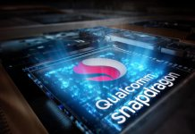 Qualcomm Snapdragon 8150
