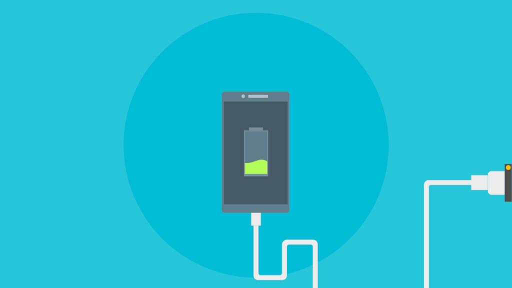 baterie półprzewodnikowe