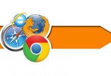 Edge Mozilla Chromium