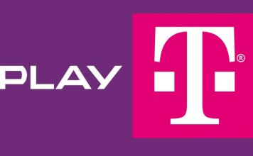Play T-Mobile