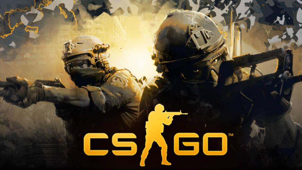 Cs Go Ab 12