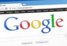 google, prywatność, dane,