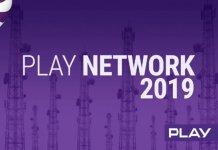 Play sieć 2019
