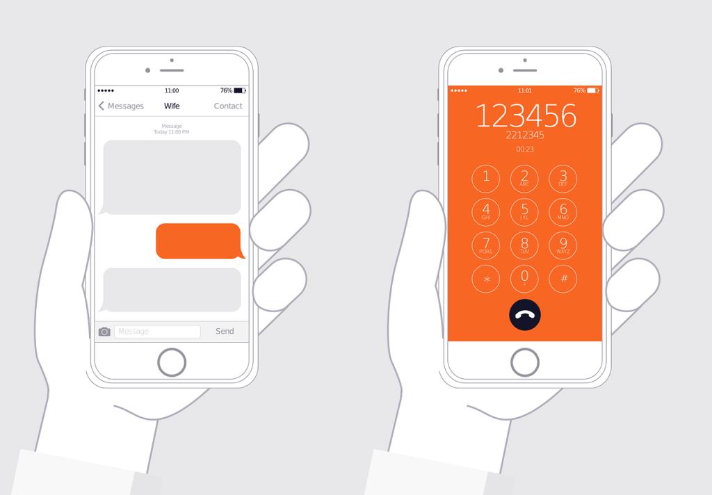 push, pekao, płatności mobilne