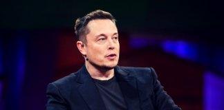 Elon Musk OpenAI