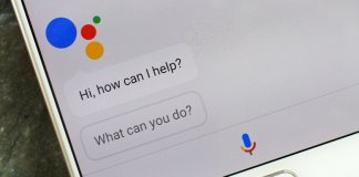 google, asystent, mapy, asystent głosowy, asystent google, siri, apple, ios