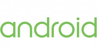 android logo android q