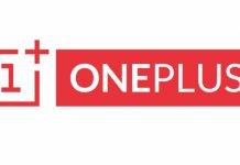 oneplus logo oneplus 5g