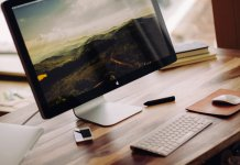apple, news+, ios12.2, cupertino, air play 2, iphone, ipod, ipad, macos