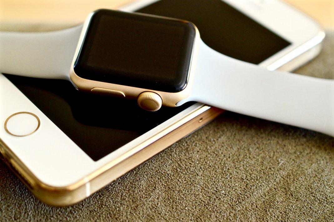 apple, watch, series 4, lte, smartwatch, esim, orange