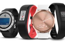 mi band 3, apple watch 4, smartwatch, smartband, zegarek sportowy, mi fit, apple, google, ios, watch, android