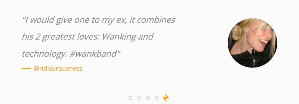 wankband, pornhub, energia, porno