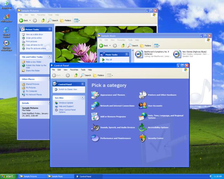 windows, microsoft, ui