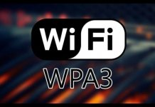 wpa3, ddp, wifi alliance, wpa2, Dragonfly, sae