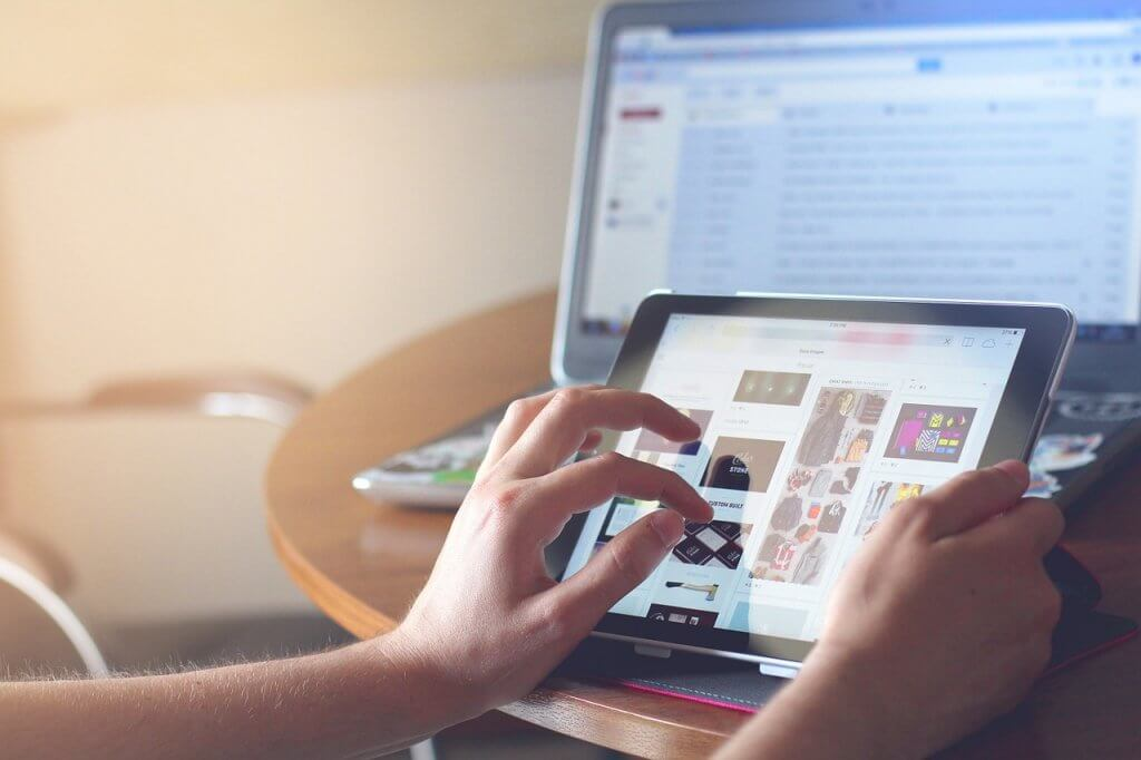 apple, ipad, ios13, mac, macos, iphone,